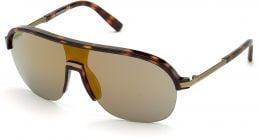 Dsquared2 Shady DQ0344-52G-0