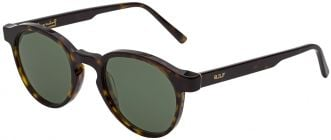 Retrosuperfuture 3627 Green J02 49 The Warhol