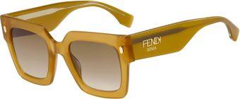 Fendi FF 0457/G/S 204071-09Q/HA-51