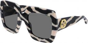 Gucci GG0178S-012-54