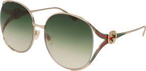Gucci GG0225S-003-63