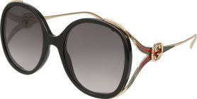 Gucci GG0226S-001-56