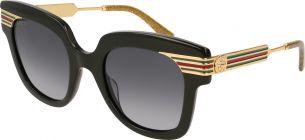 Gucci GG0281S-001-50