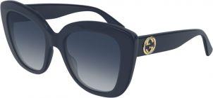 Gucci GG0327S-007-52