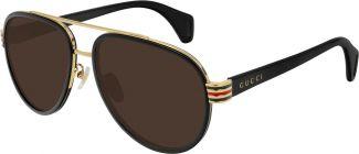 Gucci GG0447S-003-58
