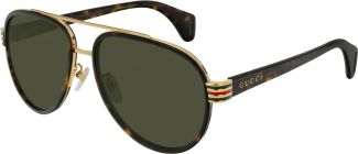 Gucci GG0447S-004-58
