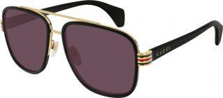 Gucci GG0448S-003-58