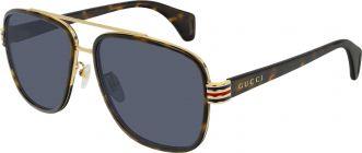 Gucci GG0448S-004-58