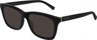 Gucci GG0449S-001-56