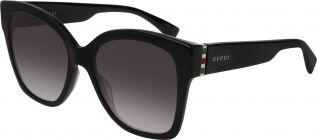 Gucci GG0459S-001-54