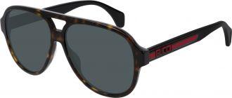 Gucci GG0463S-003-58
