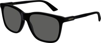 Gucci GG0495S-001-57