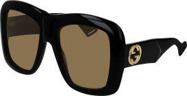 Gucci GG0498S-001-54