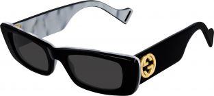 Gucci GG0516S-001-52