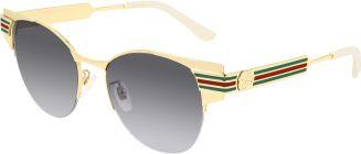 Gucci GG0521S-001-52