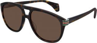 Gucci GG0525S-003-60