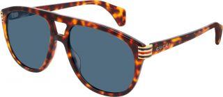 Gucci GG0525S-005-60