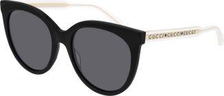 Gucci GG0565S-001-54