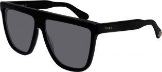 Gucci GG0582S-001-61