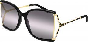 Gucci GG0592S-002-60