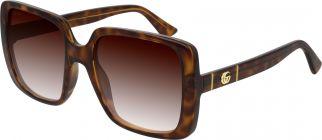 Gucci GG0632S-002-56