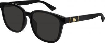 Gucci GG0637SK-001-56