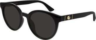 Gucci GG0638SK-002-53