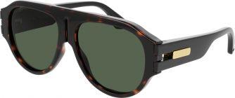 Gucci GG0665S-004-58
