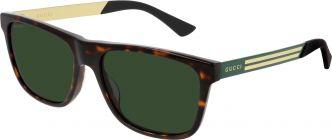 Gucci GG0687S-003-57