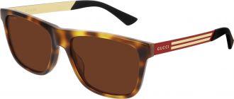 Gucci GG0687S-004-57