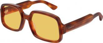 Gucci GG0704S-002-56