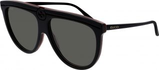 Gucci GG0732S-001-61