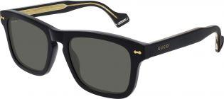Gucci GG0735S-002-53