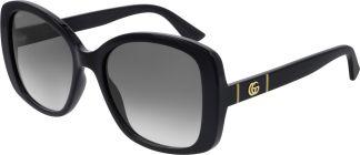 Gucci GG0762S-001-56