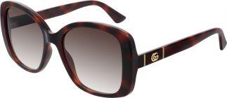 Gucci GG0762S-002-56