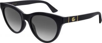 Gucci GG0763S-001-53