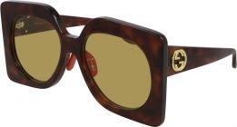 Gucci GG0784S-001-62