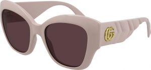 Gucci GG0808S-003-53