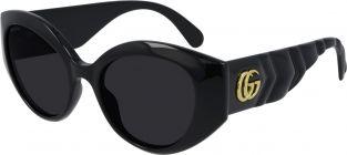 Gucci GG0809S-001-52