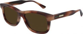 Gucci GG0824S-003-53