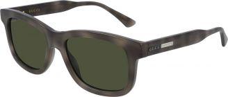Gucci GG0824S-004-53