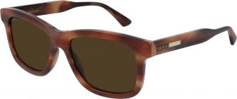 Gucci GG0824S-007-55