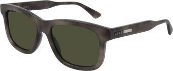 Gucci GG0824S-008-55