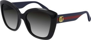 Gucci GG0860S-002-54