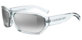 Givenchy GV 7179/S 203543-MVU/IC-71