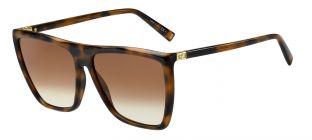Givenchy GV 7181/S 203533-086/HA-60