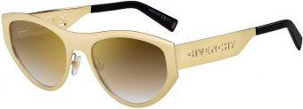 Givenchy GV 7203/S 204025-J5G/JL-57