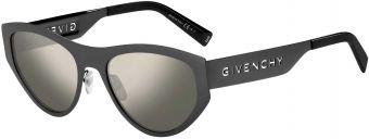 Givenchy GV 7203/S 204025-V81/T4-57