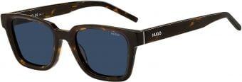 Hugo HG 1157/S 204392-086/KU-51