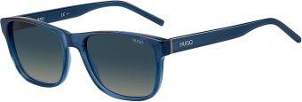Hugo HG 1161/S 204393-PJP/UY-56
